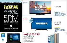 best buy u0027s full black friday 2015 ad posted huge tvs iphone 6s