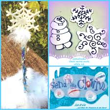 frozen themed party entertainment best frozen theme birthday party entertainment and characters in los