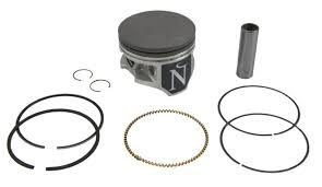 namura na 10002 honda piston kit standard bore 74mm atv