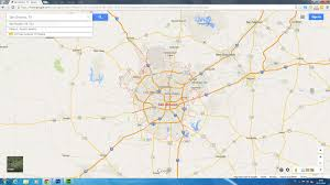 Map Of San Antonio Texas San Antonio Texas Map
