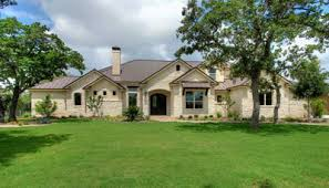 texas hill country style homes available homes and land tuscan style texas hill country homes