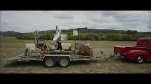 The Heist Flag Macklemore U0026 Ryan Lewis U0027can U0027t Hold Us U0027 Feat Ray Dalton Music