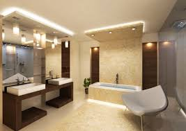 bathroom apartment ideas idyllic home bathroom apartment decoration containing stunning