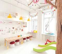 lustre chambre fille lustre chambre d enfant idace quel lustre chambre enfant chosir bon