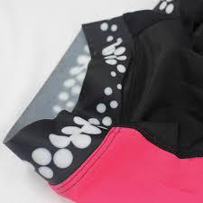aliexpress com buy santic triathlon clothing women cycling