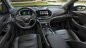 used 2017 chevrolet volt hatchback pricing for sale edmunds