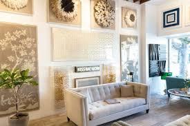 home interior shopping 26 places interior designers to shop