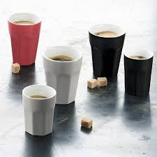 Crazy Mugs by Clever Storage Concept For Enjoyment On Trend
