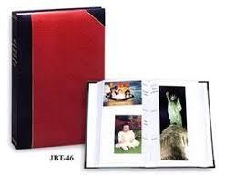 Pioneer Photo Albums 4x6 Más De 25 Ideas Increíbles Sobre 4x6 Photo Albums En Pinterest