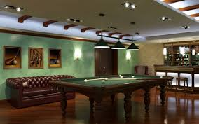 pool table movers inland empire south cali billiards professional pool table movers