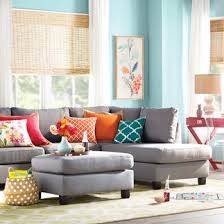 shop by room shop by room you ll love wayfair
