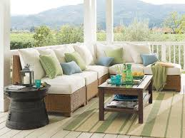 Saybrook Outdoor Furniture by Used Patio Furniture Ct Home Outdoor Decoration