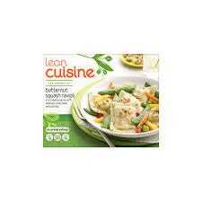 cuisine butternut lean cuisine butternut squash ravioli reviews