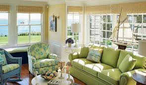 cape cod style decorating with cream wall paint color ideas home