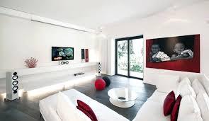 White Living Room Sets White Living Room Set