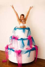 cake girl cake girl btulp