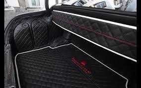maybach 2014 2014 knight luxury maybach 57s interior 1 1680x1050 wallpaper