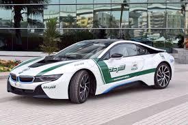 police mclaren world u0027s fastest police cars