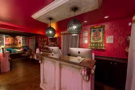 home spa room home salon u0026 spa a center for beauty u0026 personal growth