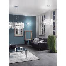gray pendant light design modern pendant lighting setting modern pendant lighting