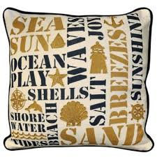 buy metallic gold throw pillows from bed bath beyond