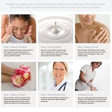 Epionce Skin Care Reviews Skin Care Www Regalskinandlaser Com
