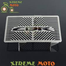 honda cbr catalog radiator guard honda cbr chinese goods catalog chinaprices net