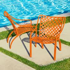 D J Patio Furniture Repair 9 Best Backyard Patio Images On Pinterest Backyard Patio