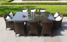 luxury concrete patio table set ksrib formabuona com
