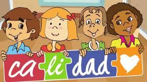 imagenes educativas animadas spot animado de la caña educación con calidad una nicaragua