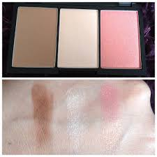 sleek makeup face form contouring blush palette in fair 9 99 20160120 083408 pm jpg 20160120 083415 pm jpg