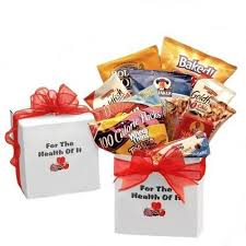 food gifts to send 41 best snack food gift baskets images on candy