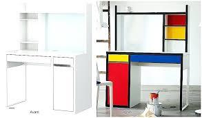 bureau avec rangement intégré bureau avec rangement bureau avec rangement teos bureau avec