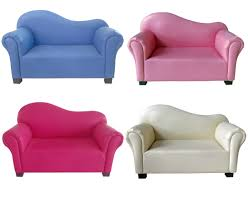 childrens sofa chair sofa chair for kid best decoration thesofa