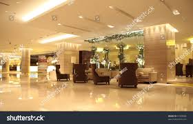 modern lobby five stars hotel stock photo 51929986 shutterstock