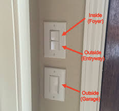 double switch single gang box u2013 suretydiy security and automation