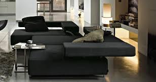 canap modulable design canapé modulable avec rangement en 21 designs sublimes