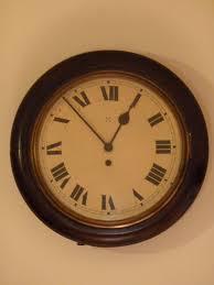 antique wall clock clock dial clock old clocks essex
