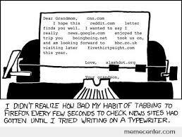 Typewriter Meme - typewriter by ben meme center