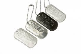 graduation dog tag pendant 8 amazing personalized dog tags with