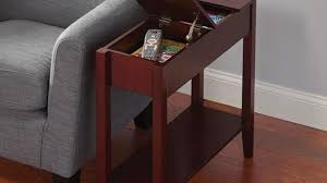narrow side table narrow side table amazing best 25 ideas on pinterest sofa with