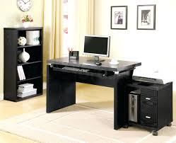 Designer Desk by Modern Home Office Ideas Clever Design Desk Stylish Desks Corner