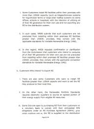 Their They Re There Worksheet Annex 2 Clarification For Net Metering To Erc Doe Department