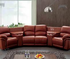 Red Leather 2 Seater Sofa Stylish Model Of Grey Sofa Interior Design Horrible L Shaped