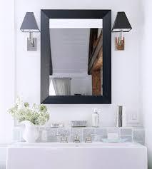 bathroom mirror cost mirrors extraodinary bathroom mirror replacement cost mirror cost