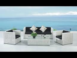 White Wicker Outdoor FurnitureWhite Wicker Outdoor Furniture - Outdoor white wicker furniture