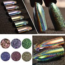 photo albums cheap cheap nail salon equipments images of photo albums nail supply