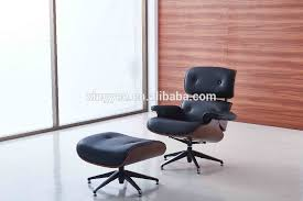 Cowhide Chairs And Ottomans Modern Cowhide Chair Modern Cowhide Chair Suppliers And