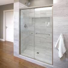 Glass Shower Doors Cost Seamless Shower Fin Soundlab Club