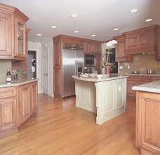 kitchen crown molding ideas 68 most nifty kitchen crown molding ideas types of for cabinets